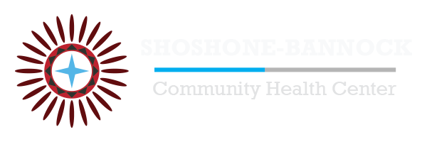 Shoshone-Bannock Community Health Center